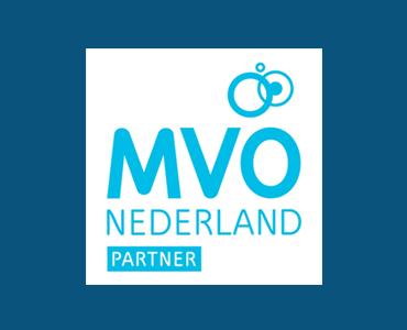 MVO - Maatschappelijk Verantwoord Ondernemen