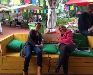 Placemaker Projectmanagement Co-creatie Festival Markt Placemaking.jpg