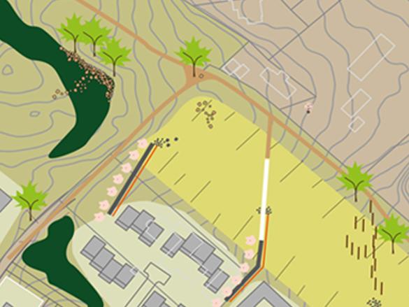 landscappelijke-casco-natuurlijk-spelen-wadi-flexibel-omgevingsplan-omgevingswet-2019-middelfart