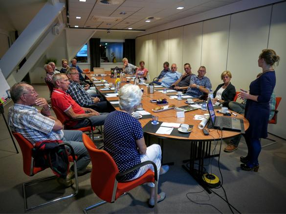 Omgevingsvisie-Omgevingsplan-Bijeenkomst-Rijnenburg-Ondernemerschap.jpg