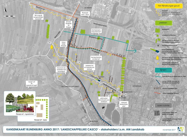 Omgevingsvisie-Omgevingsplan-Kansenkaart-Polderscenario-Transformatiegebied-Landschap-4.jpg