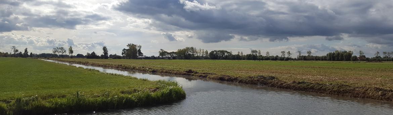 omgevingsvisie-omgevingsplan-omgevingswet-bewoners-polders-rijnenburg