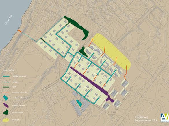 watersysteem-landschapsontwerp-omgevingsplan-omgevingswet-2019-bla-gron-plan-middelfart