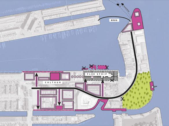 """<img src=""""https://www.amlandskab.nl/wp-content/uploads/2015/10/Bestemmingsplan-Gebiedsontwikkeling-Nieuwe-Stijl-Ontwerp-Tijdelijke-Terreinen-Flexibel-Cruquius-Amsterdam.jpg"""" alt=""""Fase 2, werken-wonen-genieten-leven ="""" width=""""585"""" height=""""439"""" class=""""alignnone size-full wp-image-1976"""" />"""