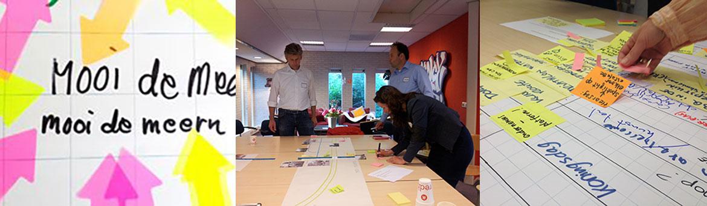 Samen Meern Werkt placemaking ruimtelijke ordening projectmanagement projectontwikkelaar infrastructuur