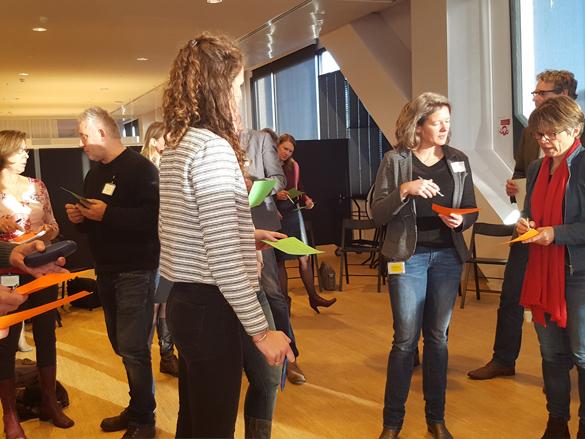 democratic-challenge-verandermanagement-leerlijn-initiatieven-participatie-agile-werken-serious-game