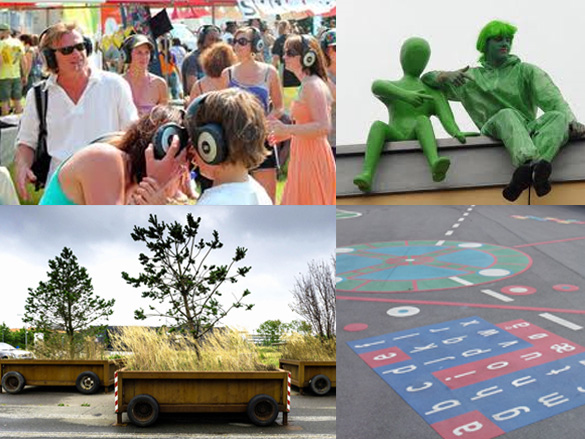 omgevingskwaliteit-tijdelijke-terrein-meervoudige-waardecreatie-placemaking