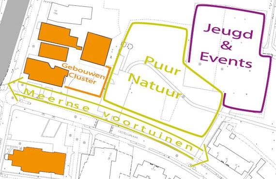omgevingskwaliteit-tijdelijke-terrein-placemaking-biodiversiteit-jeugd