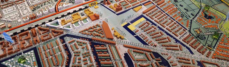 stedenbouw-vinex-leidsche-rijn-omgevingskwaliteit-omgevingswet