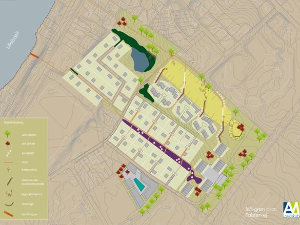 landschappelijke-casco-omgevingsplan-omgevingswet-2019-bla-gron-plan-middelfart