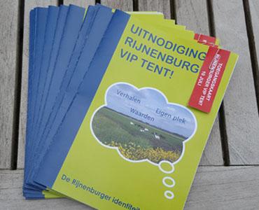 omgevingswet-omgevingsvisie-bewoners-omgevingsplan-regie-polders-omgevingskwaliteit
