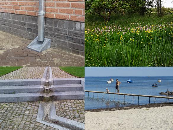 waterafkoppeling-landschapsontwerp-omgevingsplan-omgevingswet-2019-bla-gron-plan-middelfart