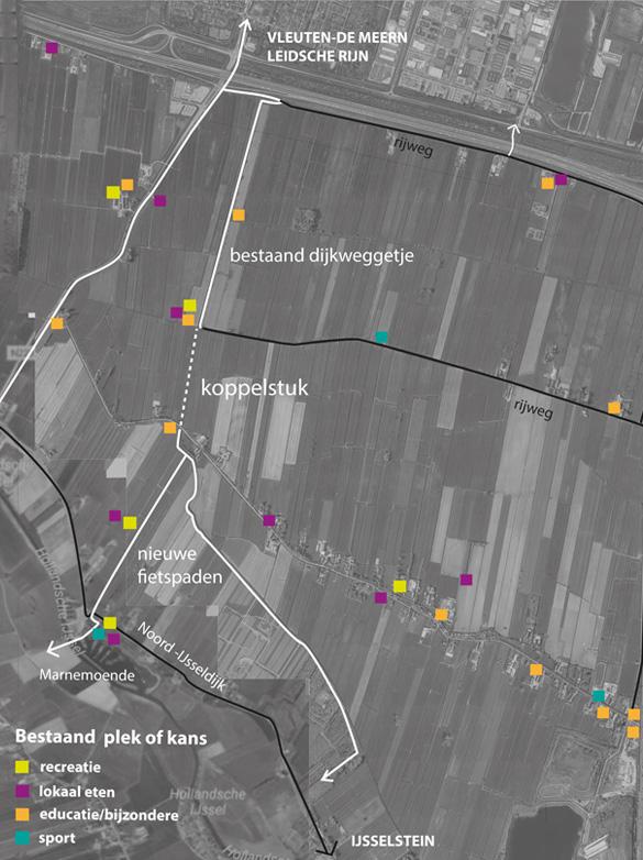 Schuurlab Maatschappelijke Waardecreatie Fietspadenplan Omgevingsvisie